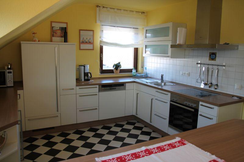 index ferienwohnung vilbel. Black Bedroom Furniture Sets. Home Design Ideas